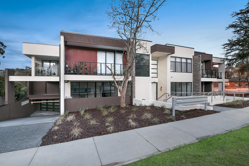 Photo - 1,12/47-49 Glendale Avenue, Templestowe VIC 3106  - Image 1