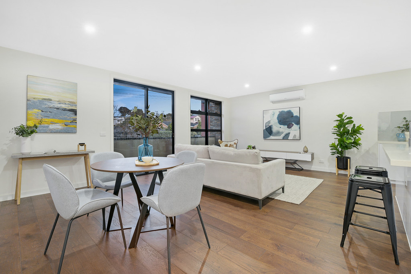 Photo - 1,12/47-49 Glendale Avenue, Templestowe VIC 3106  - Image 2