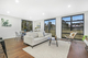 Photo - 1,12/47-49 Glendale Avenue, Templestowe VIC 3106  - Image 3