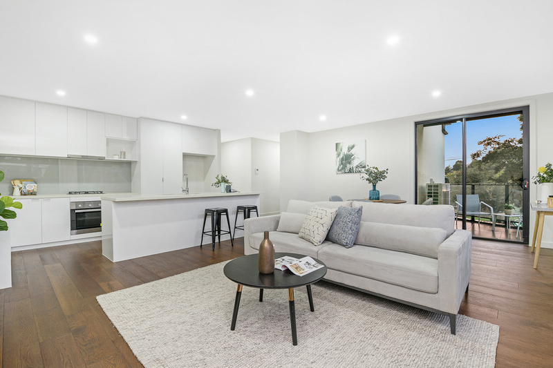 Photo - 1,12/47-49 Glendale Avenue, Templestowe VIC 3106  - Image 4