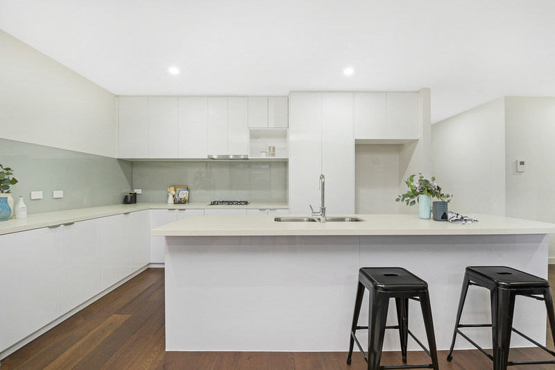 Photo - 1,12/47-49 Glendale Avenue, Templestowe VIC 3106  - Image 5
