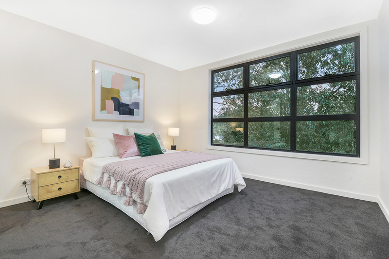Photo - 1,12/47-49 Glendale Avenue, Templestowe VIC 3106  - Image 8