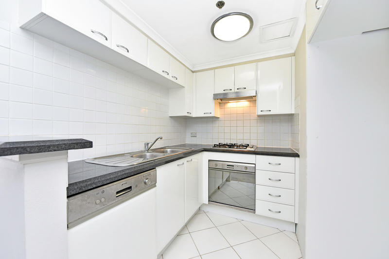 Photo - 112/5-7 Beresford Road, Strathfield NSW 2135  - Image 2