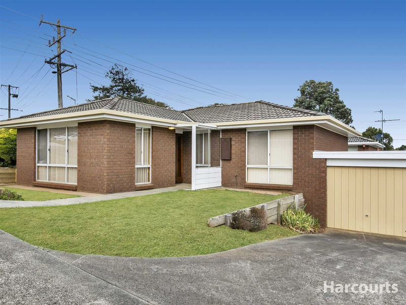 1/125 Brandy Creek Road, Warragul VIC 3820