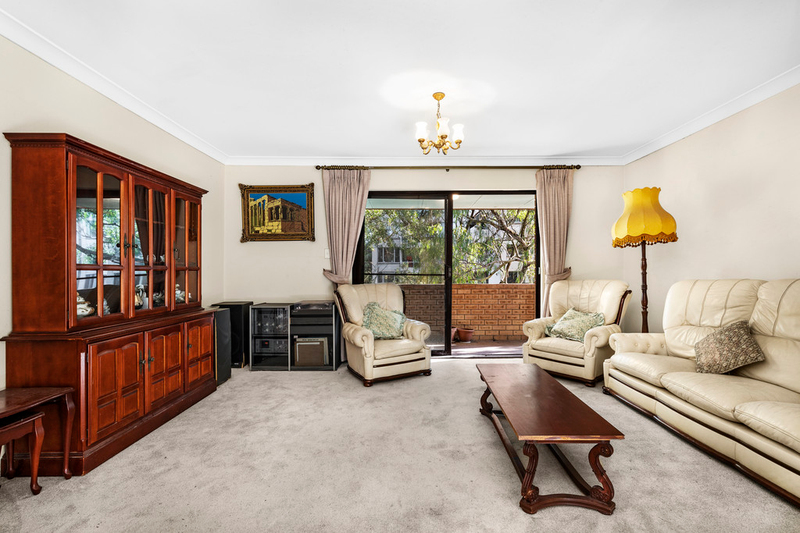 11/25 Ocean Street North, Bondi NSW 2026