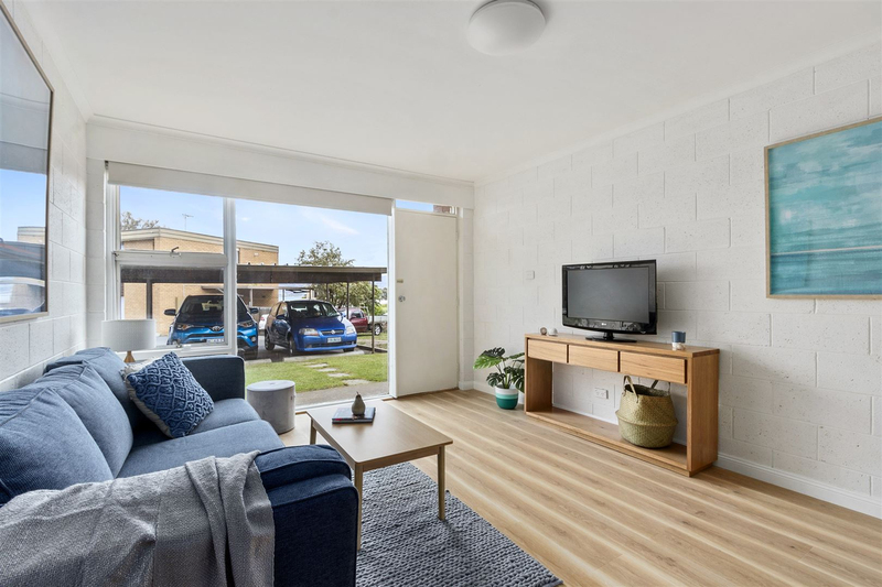 Photo - 11/3 Clifford Court, Howrah TAS 7018  - Image 1