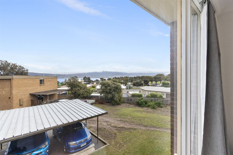 Photo - 11/3 Clifford Court, Howrah TAS 7018  - Image 10