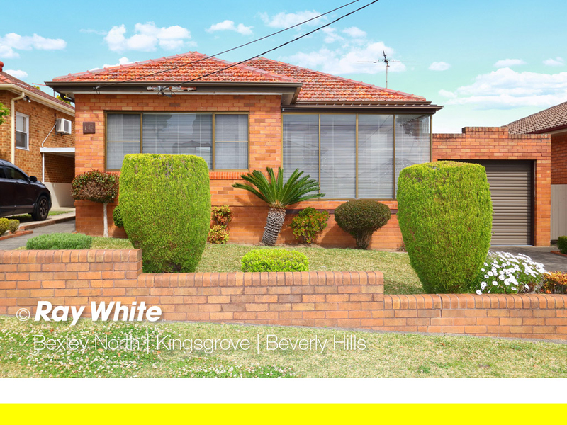 113 Kingsway Beverly Hills NSW 2209