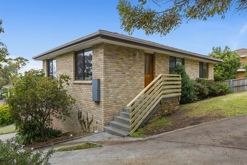 1/13 Stafford Court, West Moonah TAS 7009
