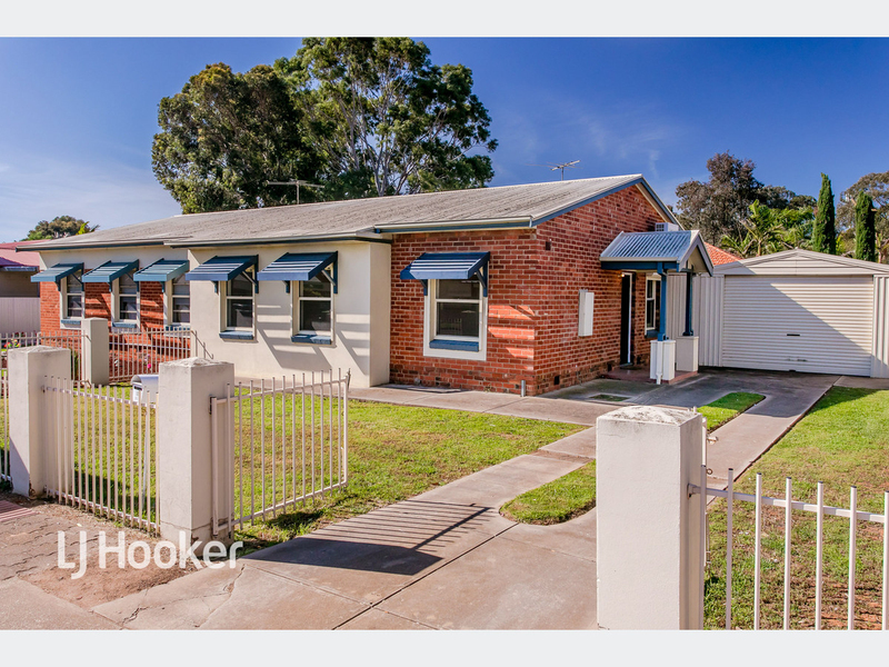 113 Waterloo Corner Road, Salisbury North SA 5108