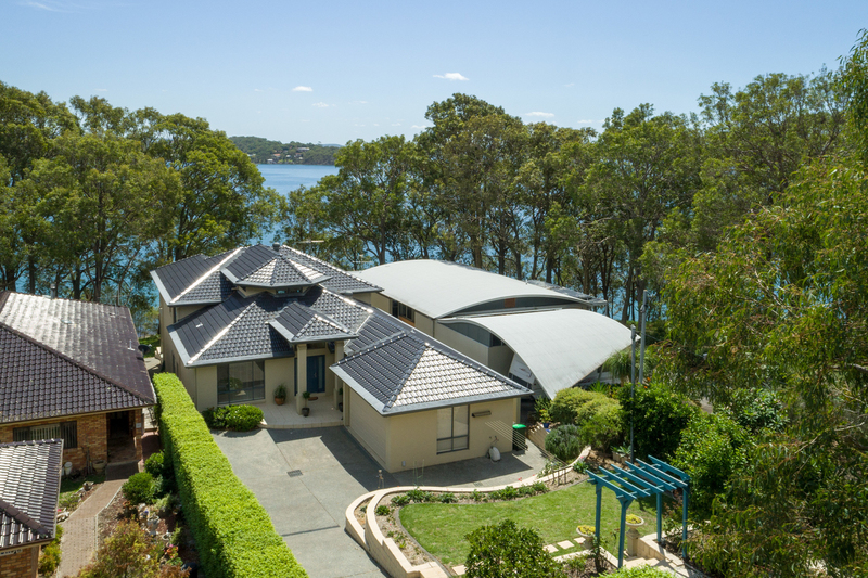 Photo - 113 Watkins Road, Wangi Wangi NSW 2267  - Image 3