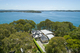 Photo - 113 Watkins Road, Wangi Wangi NSW 2267  - Image 4