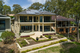 Photo - 113 Watkins Road, Wangi Wangi NSW 2267  - Image 5