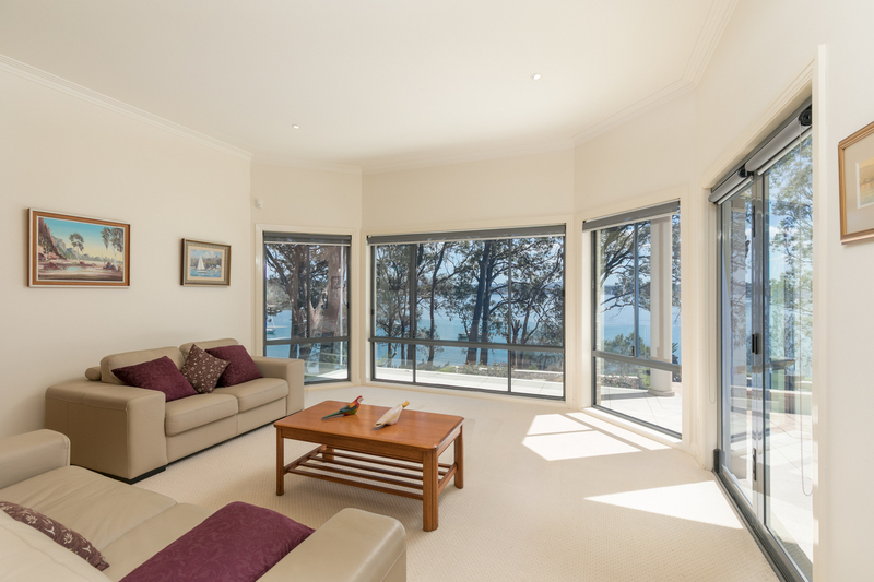 Photo - 113 Watkins Road, Wangi Wangi NSW 2267  - Image 10