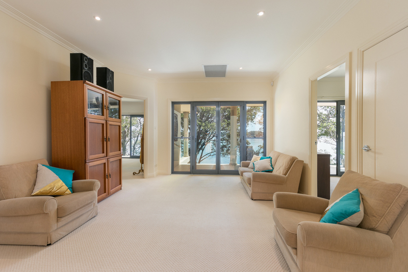 Photo - 113 Watkins Road, Wangi Wangi NSW 2267  - Image 13