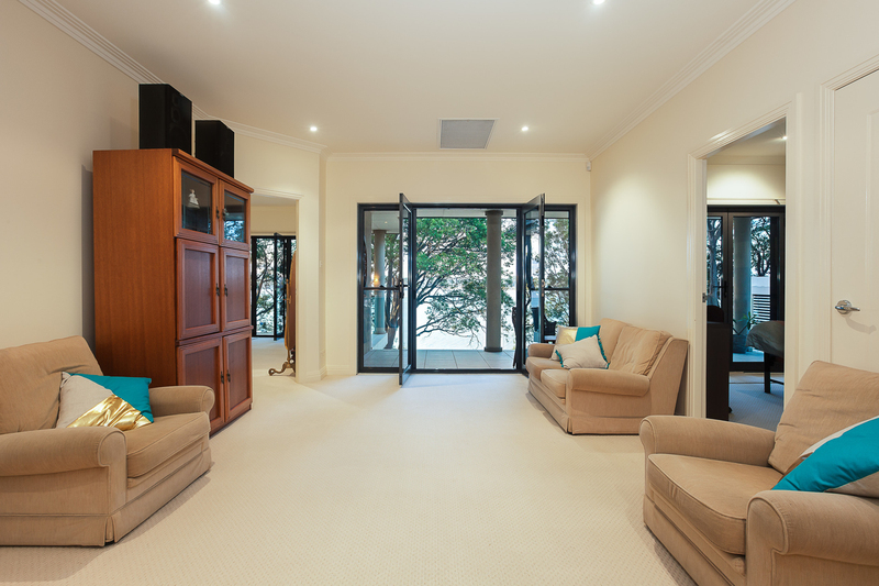 Photo - 113 Watkins Road, Wangi Wangi NSW 2267  - Image 14