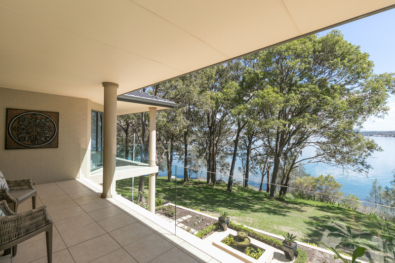 Photo - 113 Watkins Road, Wangi Wangi NSW 2267  - Image 15