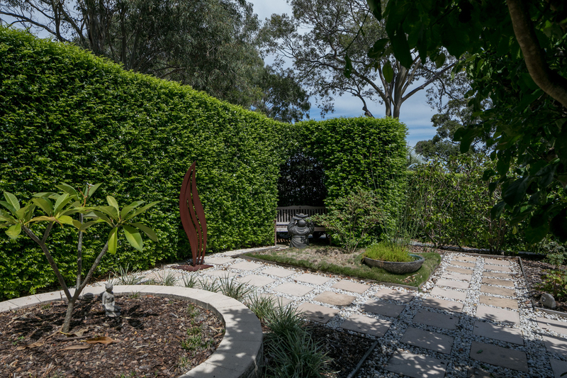 Photo - 113 Watkins Road, Wangi Wangi NSW 2267  - Image 23