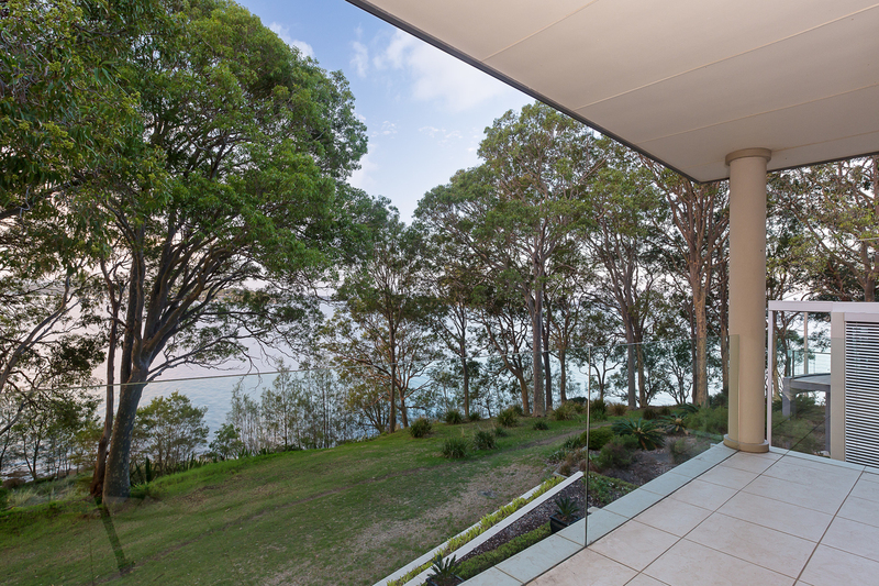 Photo - 113 Watkins Road, Wangi Wangi NSW 2267  - Image 24