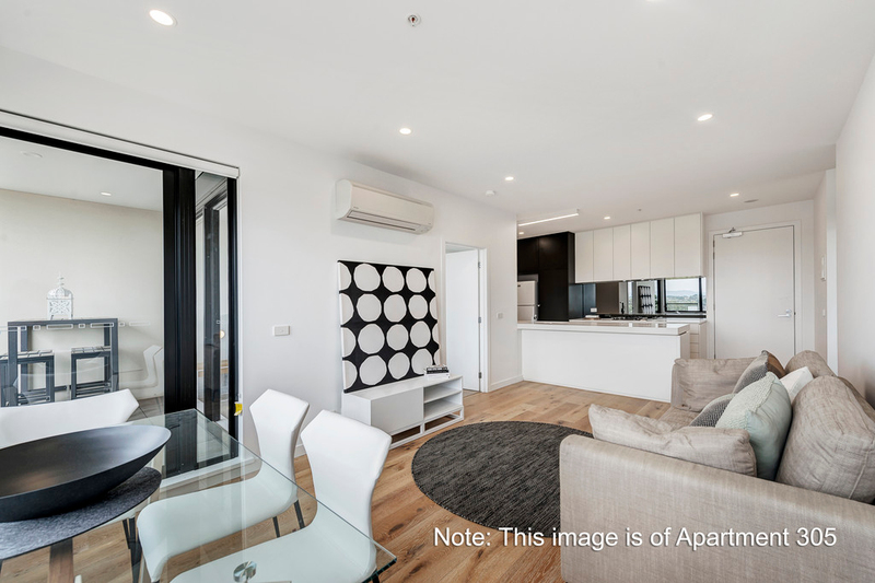 113/160 Williamsons Road, Doncaster VIC 3108