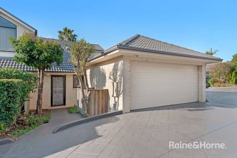 11/37-39 Kerrs Road, Castle Hill NSW 2154