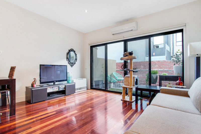11/37 Ascot Vale Road, Ascot Vale VIC 3032