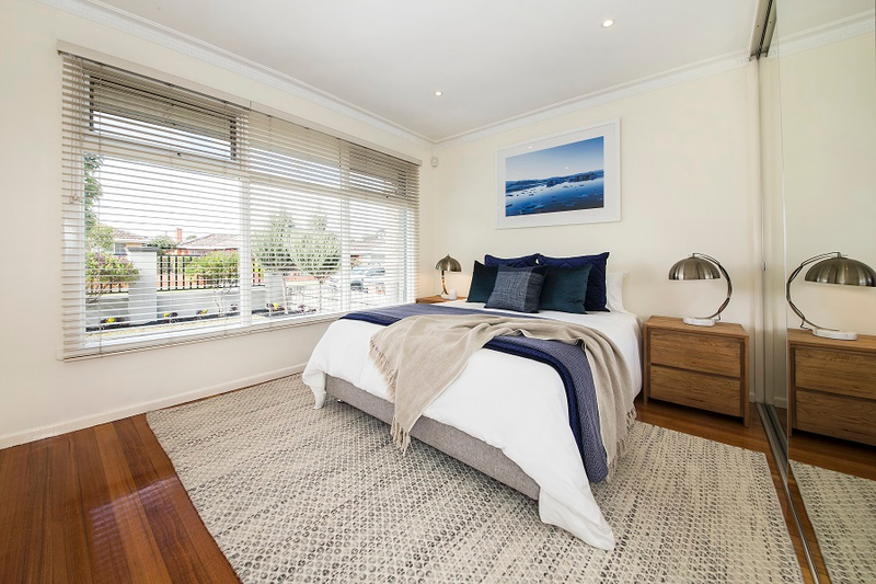 Photo - 1/139 Brady Road, Bentleigh East VIC 3165  - Image 6