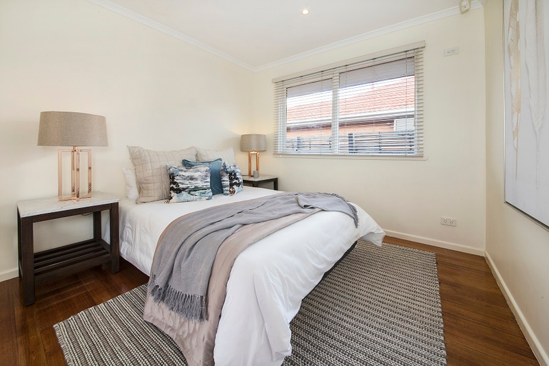 Photo - 1/139 Brady Road, Bentleigh East VIC 3165  - Image 7