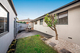 Photo - 1/139 Brady Road, Bentleigh East VIC 3165  - Image 10