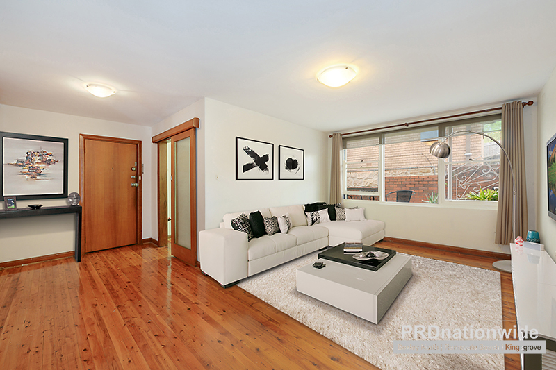 1/139 Homer Street, Earlwood NSW 2206
