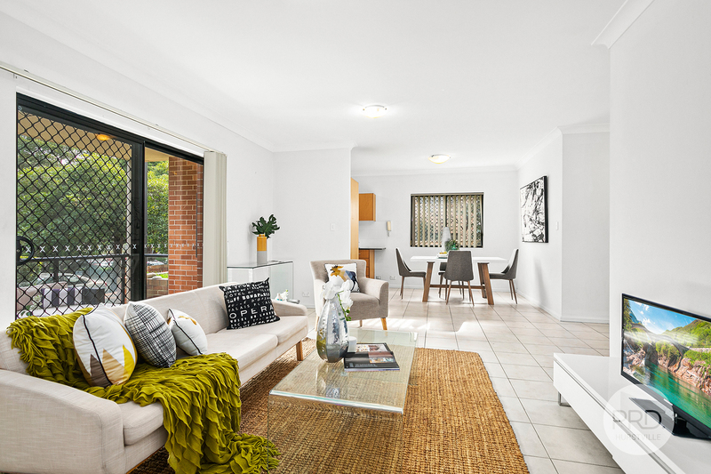 1/14 St Georges Road, Penshurst NSW 2222