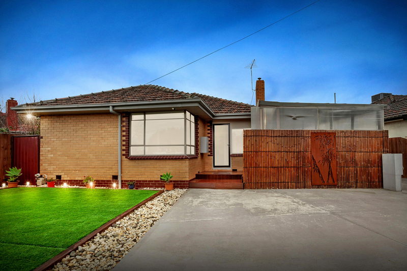 1/145 Cheddar Road, Reservoir VIC 3073