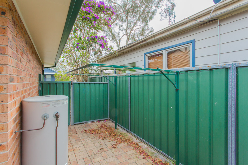 1  15 Margaret Street  Mayfield East Nsw 2304