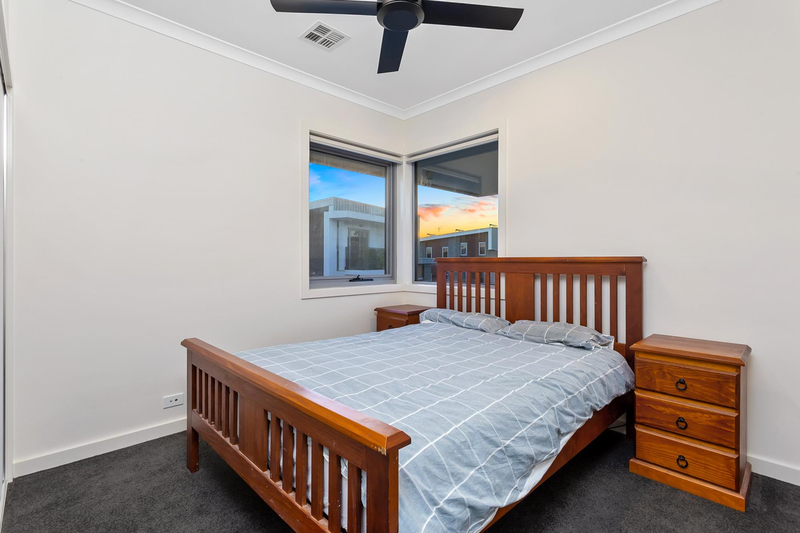 Photo - 11/5 Nevertire Street, Lawson ACT 2617  - Image 13