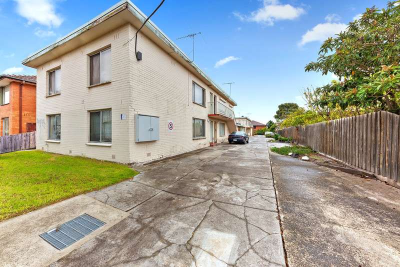 1/15 Ridley Street, Albion VIC 3020