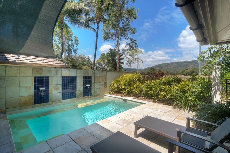 115 Sea Temple/22 Mitre Street, Port Douglas QLD 4877