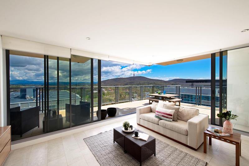 115/3 London Circuit, Canberra ACT 2600