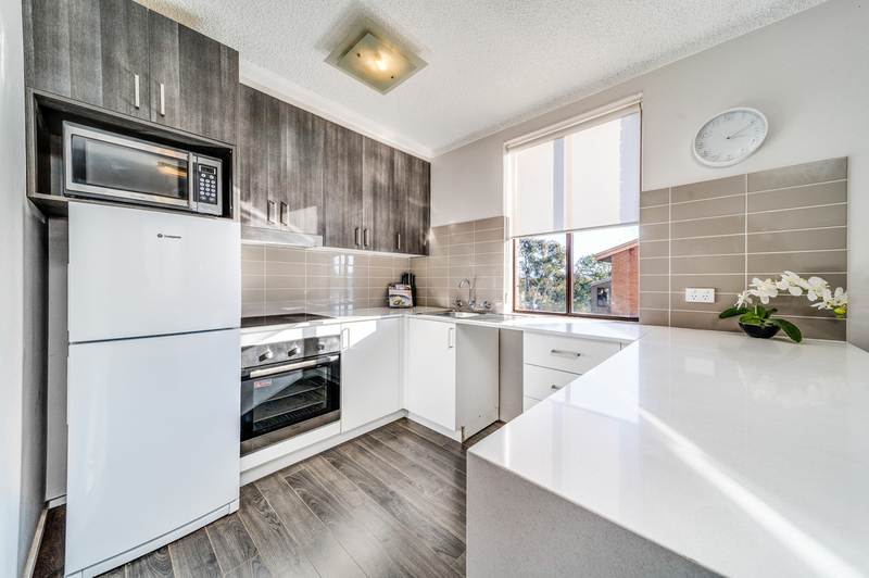 1/153 Murranji Street, Hawker ACT 2614