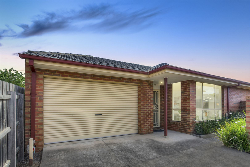 115A Tyler Street, Preston VIC 3072