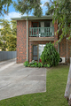 Photo - 1/16 Collins Street, Enfield SA 5085  - Image 2