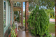 Photo - 1/16 Collins Street, Enfield SA 5085  - Image 3