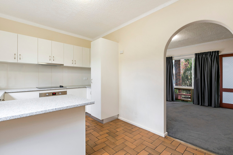 Photo - 1/16 Collins Street, Enfield SA 5085  - Image 6