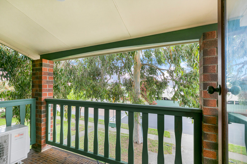 Photo - 1/16 Collins Street, Enfield SA 5085  - Image 10