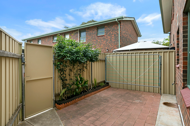 Photo - 1/16 Collins Street, Enfield SA 5085  - Image 16