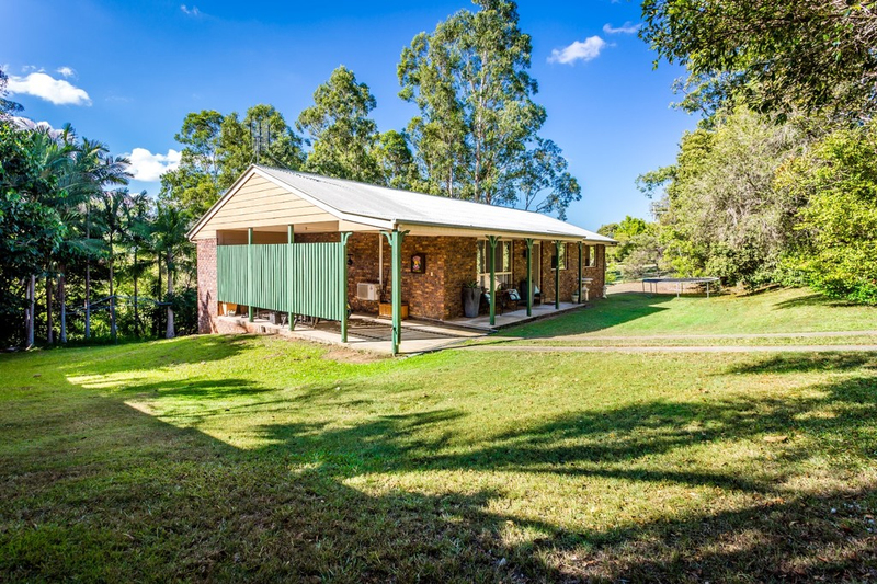 116 Groundwater Road, Southside QLD 4570