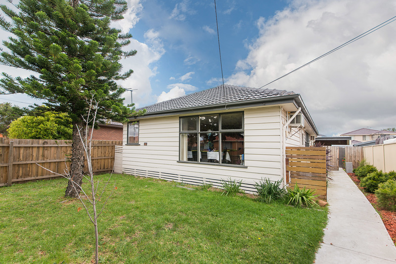 1/16 Worsley Avenue, Clayton South VIC 3169
