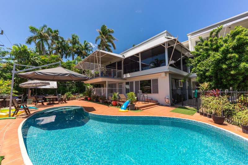 11/60 East Point Road, Fannie Bay NT 0820