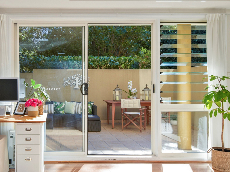 1/1630-1632 Pittwater Road, Mona Vale NSW 2103