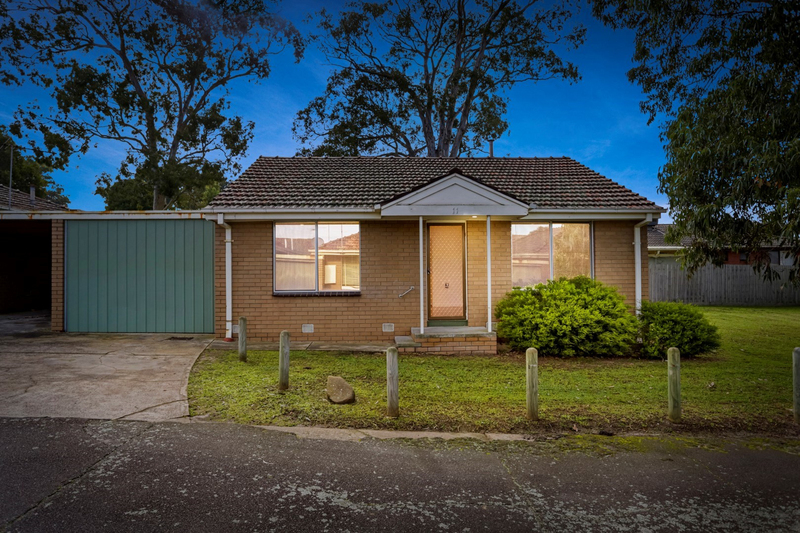 Photo - 11/64 Callander Road, Noble Park VIC 3174  - Image 1