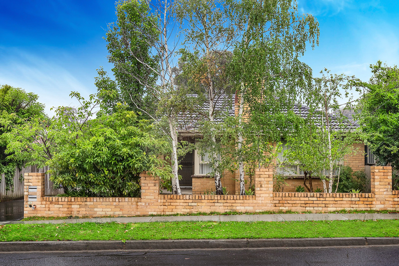 1/17 Box Avenue, Forest Hill VIC 3131